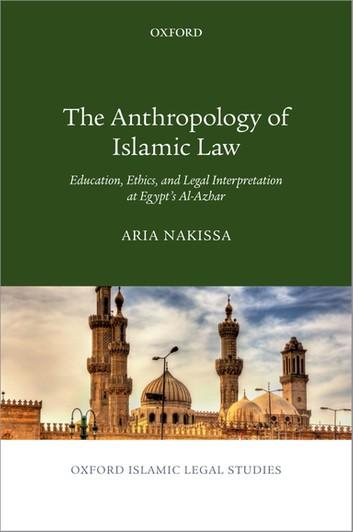 Pendidikan, Akhlak, dan Hukum Islam di Universitas Al-Azhar Mesir