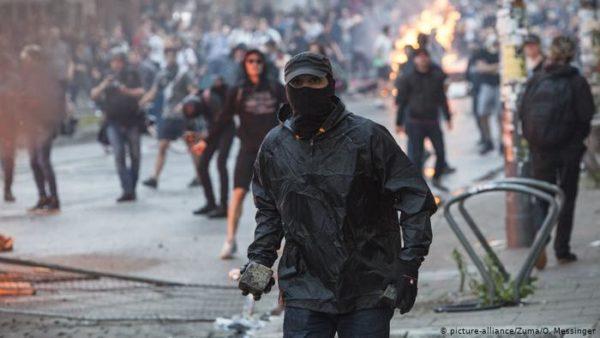 """Ada Apa Dengan """"Radikalisme""""?"""