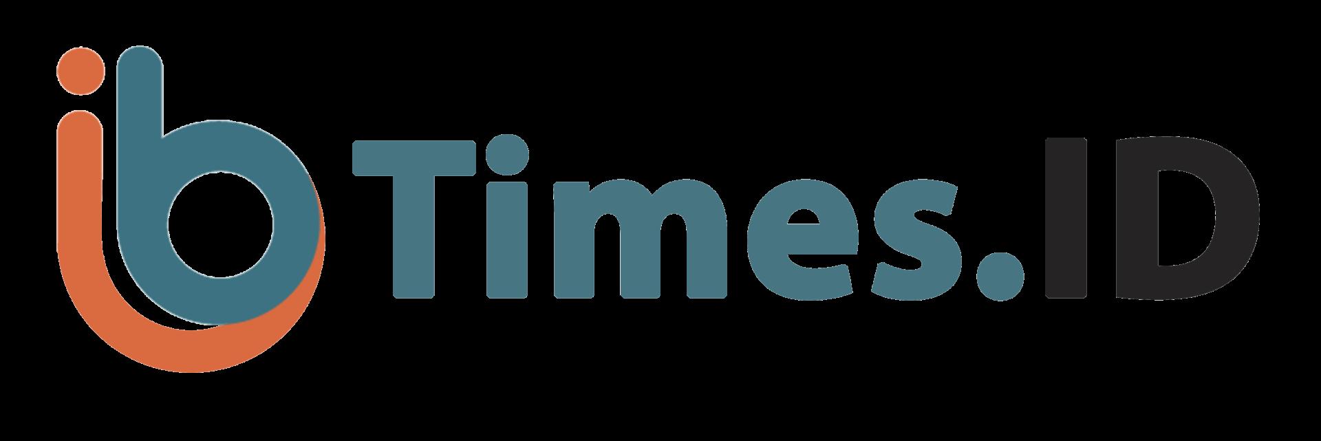IBTimes.ID