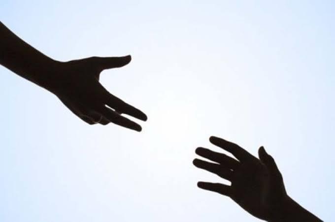 Gerakan Filantropi di Tengah Resesi Ekonomi Covid-19