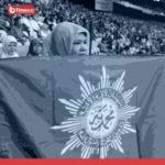 Sejak Lahir Muhammadiyah Sudah Sering Dihina, Jadi Tidak Masalah!