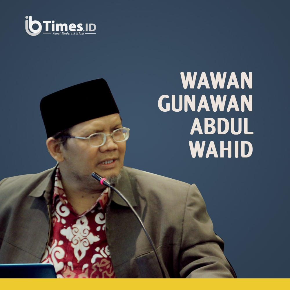 Hukum Melaksanakan Shalat Idul Fitri Di Rumah