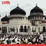 islam ideologi