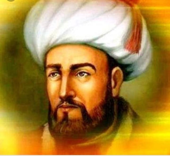 Imam al-Ghazali: Kisah Perjalanan Intelektual dan Spiritual
