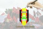 trilogi imm ikatan mahasiswa muhammadiyah