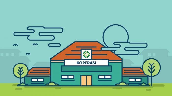 Wajah dan Masa Depan Koperasi Indonesia