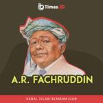 PROFILE-ar-fachroddin
