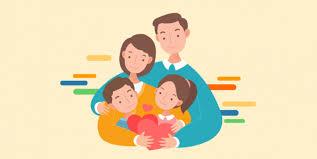 Pendidikan Parenting Penting Bagi Anak dan Orangtua