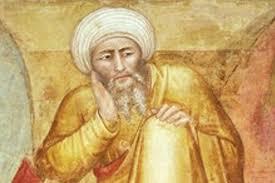 Ibnu Rusyd: Tokoh Multidisiplin yang Inspiratif