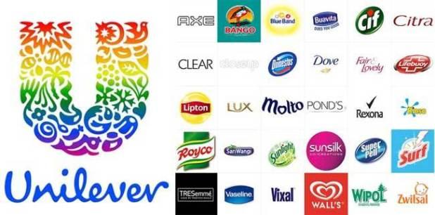 Seruan Boikot Produk Unilever LGBT