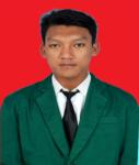 Ihwanun Nafi'