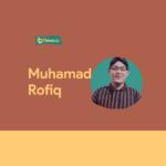 Muhamad Rofiq