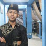 Alfin Haidar Ali