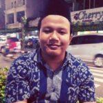 Fahmi Rizal MH